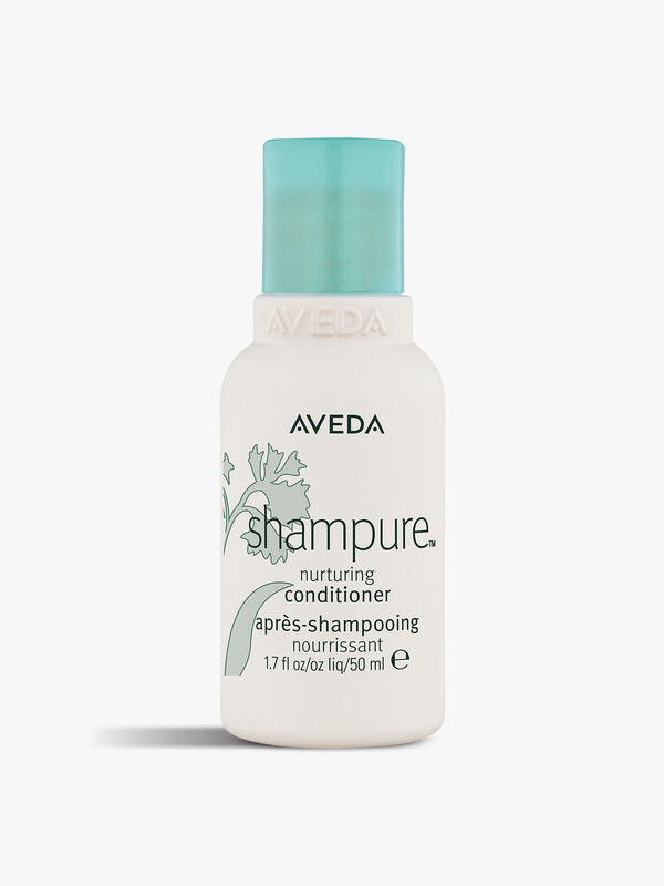 Shampure Nurturing Conditioner 50 ml
