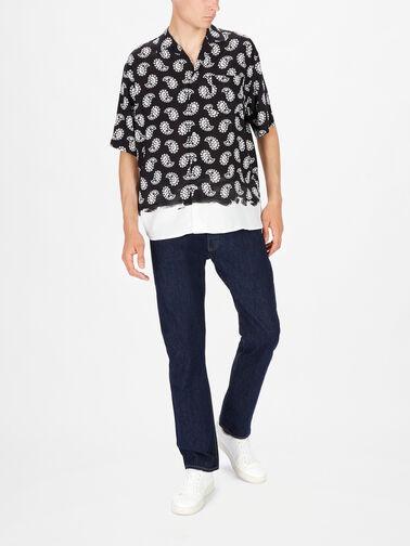 Paisley-Shirt-0001197219