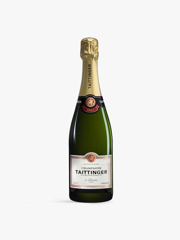 Taittinger Champagne Brut NV 75cl