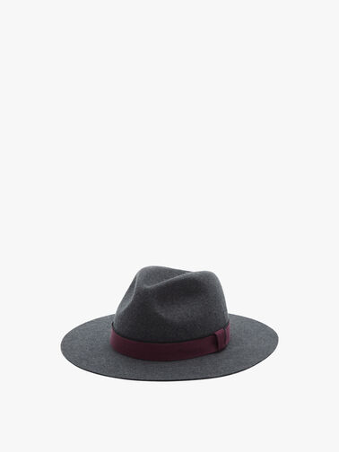 MEN-TRILBY-HAT-WIDE-BRIM-0001184814