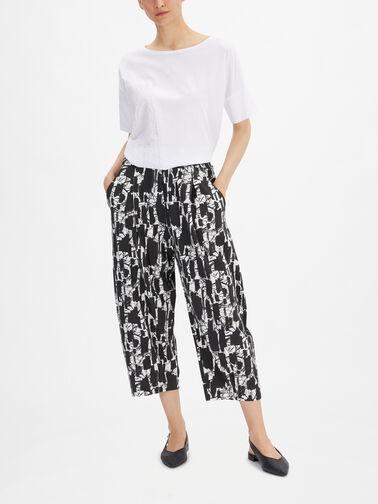 Zip-Front-Lantern-Trouser-w-Side-Pockets-Bianco