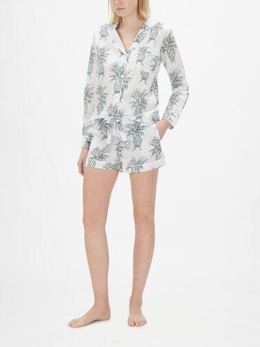 Howie-Signature-Pyjama-0000308779