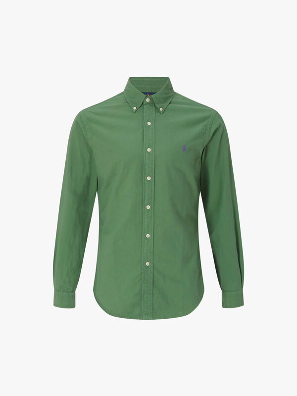 Oxford-Shirt-0000371545