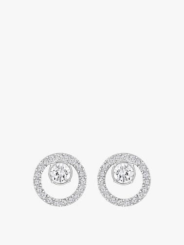 Creativity  Earrings