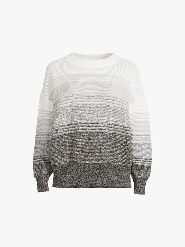 Hallstatt Knit