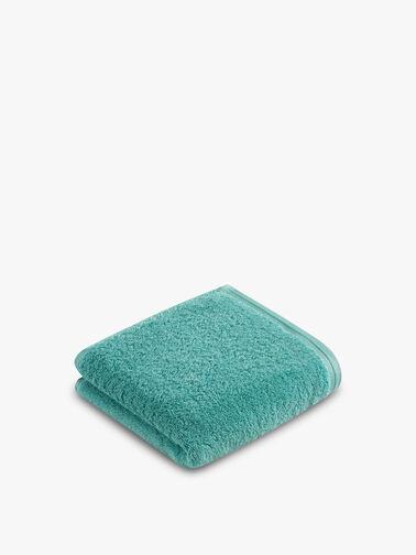 Vegan-Life-Hand-Towel-Vossen