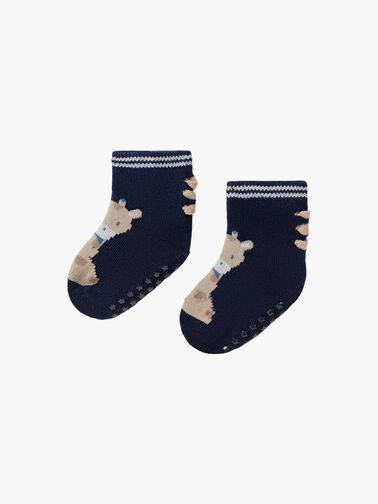 Animal-Socks-9359-SS21