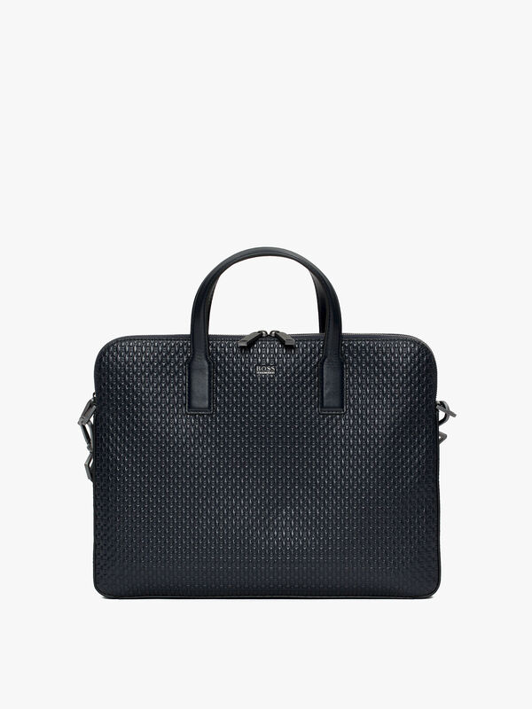 Crosstown Document Case Bag