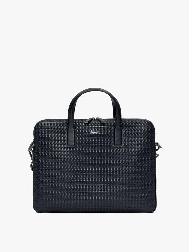 Crosstown Document Case Bag