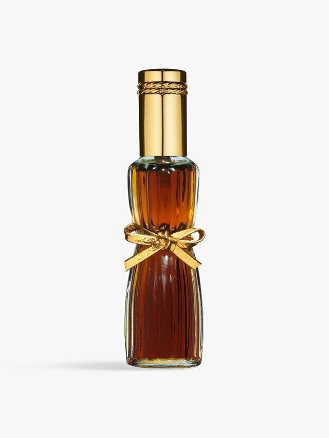 Youth Dew Eau De Parfum Spray 28ml