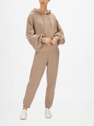 Hooded-Sweatshirt-IKA03A