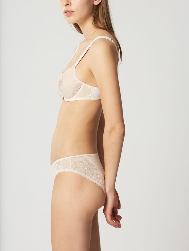 June Bikini Brief