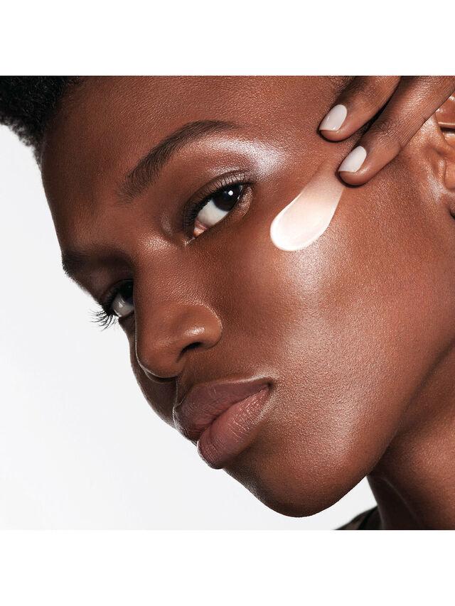 Dior Prestige La Crème Texture Essentielle 50ml