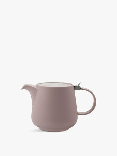 Tint Teapot