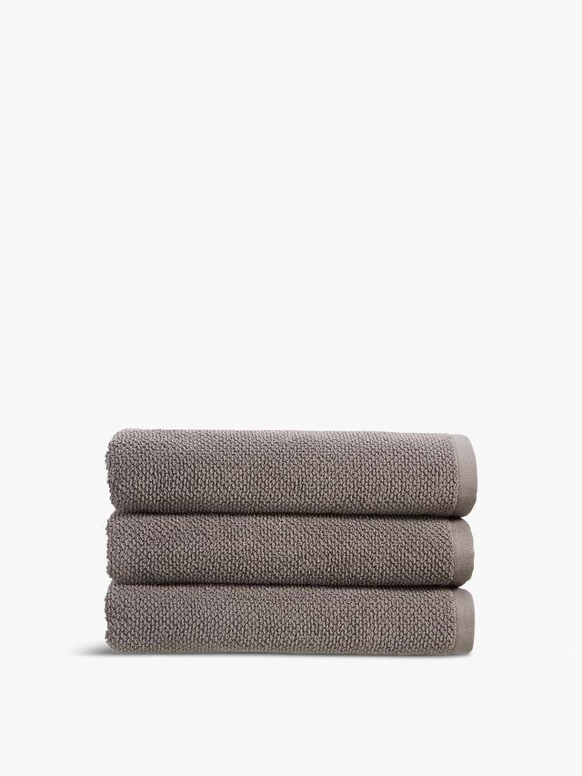 Brixton Bath Towel