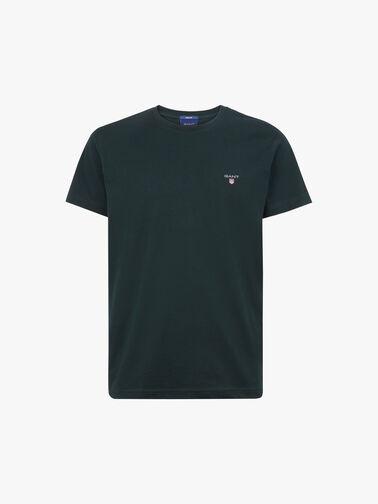 Classic-T-Shirt-0000205420