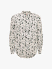 Ls-Hand-Drawn-Flowers-Tailored-Fit-0001048363
