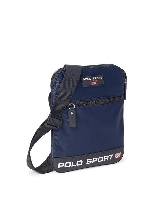Polo Sport Pouch Bag