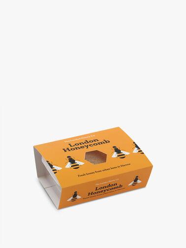 London Honeycomb: 170g Pack