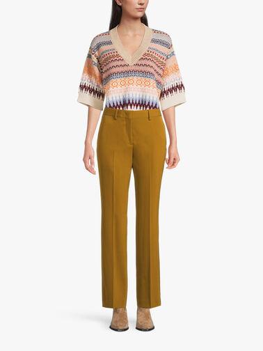 Straight-Fit-Wool-Trouser-W1R-165T-G01519