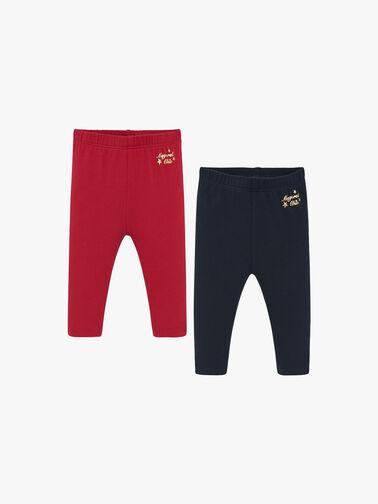 2Pack-Legging-Set-0001075798
