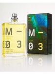 Molecule 03 100 ml