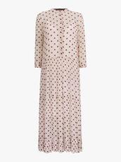 Alexondra-Dress-0000421554