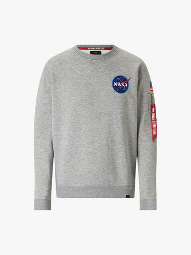 Space-Shuttle-Sweater-0000312847
