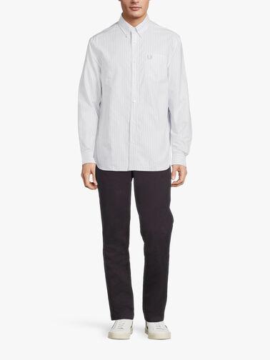 Striped-Oxford-Shirt-M1661