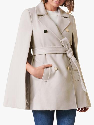 Jocelyn-Cape-Coat-JA5637