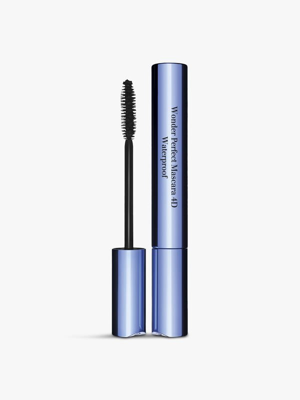 Waterproof Wonder Perfect 4D Mascara Limited Edition