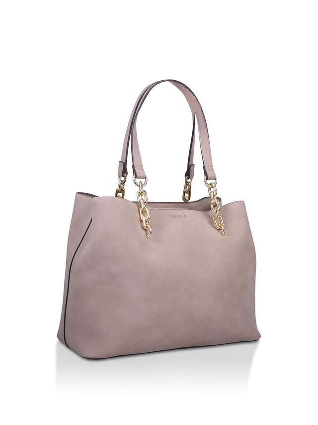 CAMMIE SLOUCH TOTE