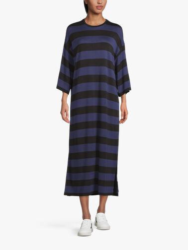 Narita-Drop-Shoulder-Block-Stripe-Maxi-Dress-1003426