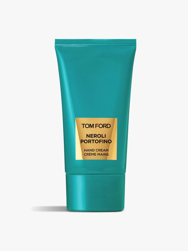 Neroli Portofino Hand Cream 75 ml