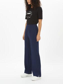 Gemma-Side-Popper-Trouser-0001040052