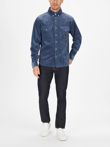 Corduroy-Shirt-0001179449