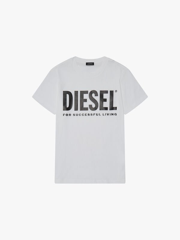Clasic Logo T-shirt