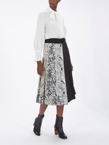 Lago-Wool-Wrap-Skirt-w-Belt-0001185367