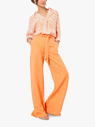 Gracie-Long-Oversized-Shirt-20962