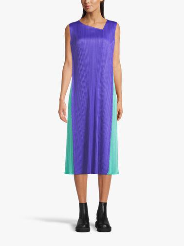 Tepee-Dress-PP16JH562