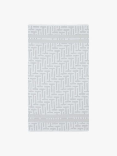 Tessel-Towels-Ted-Baker