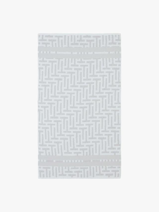 Tessel Towels