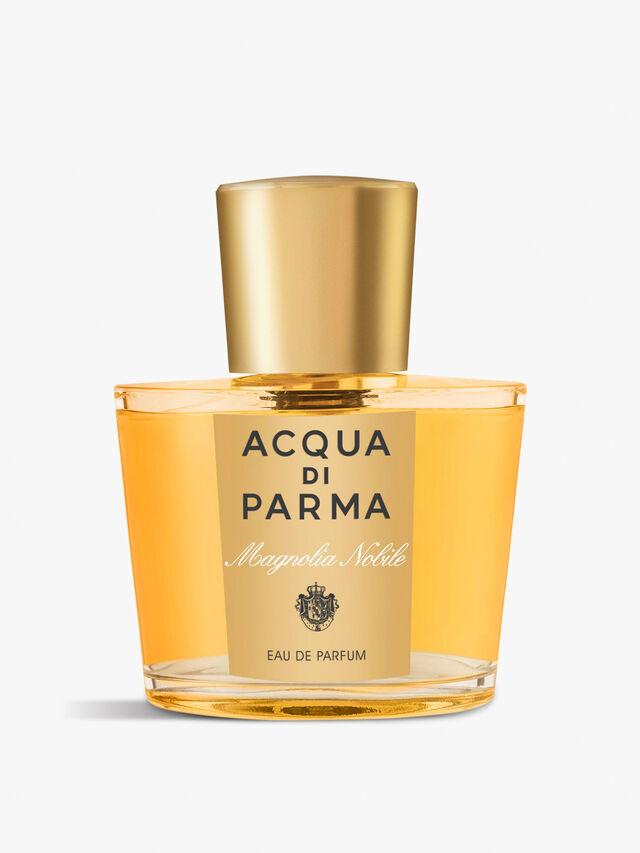 Magnolia Nobile Eau de Parfum 50 ml