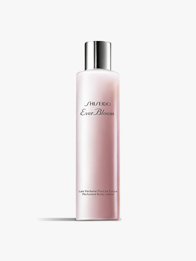 Ever Bloom Body Lotion