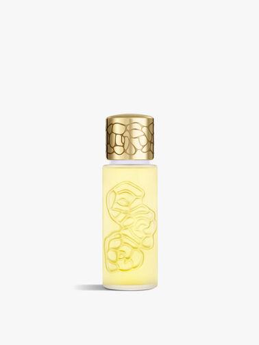Quelques Fleurs Royale Eau de Parfum 50 ml