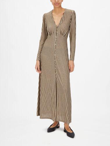 Potenza-Dress-MODR014-SS21