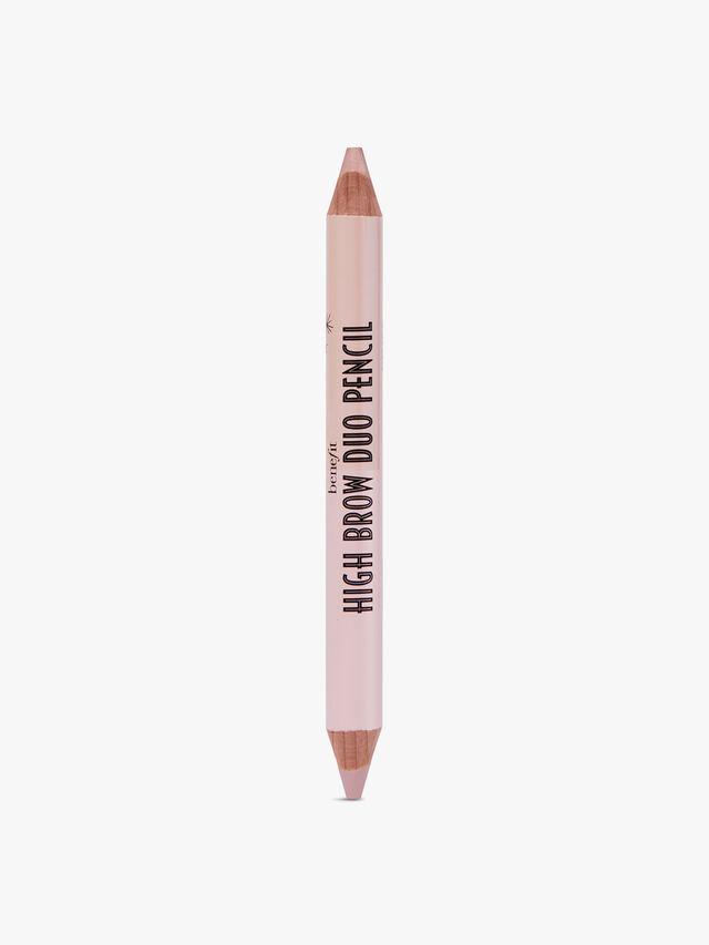 High Brow Duo Pencil
