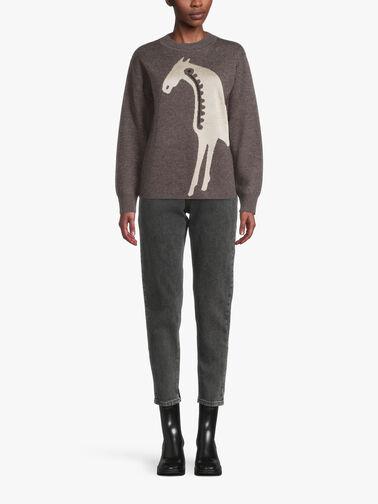 Metsikkö-Musta-Tamma-Knitted-Pullover-049992