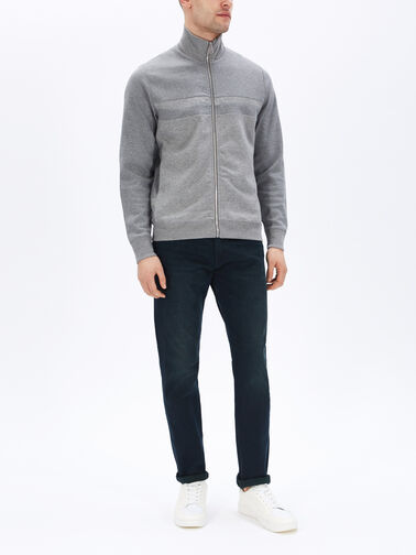 Track-Top-0001145419