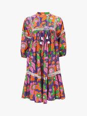 Nell-Short-Dress-0000501992